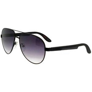 Carrera Accessories - CARRERA 5009-S-0TT-9C-58  Sunglasses